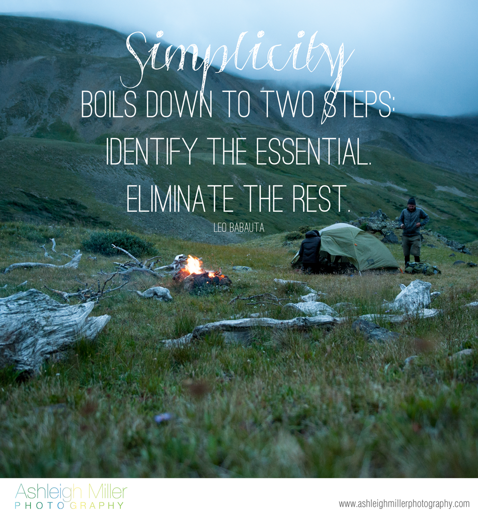 Camping Quotes Images (145 Quotes) : Page 3 ...